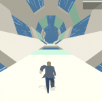 Boson X Is Set To Offer A Mind-Bending Rotational Runner For iOS
