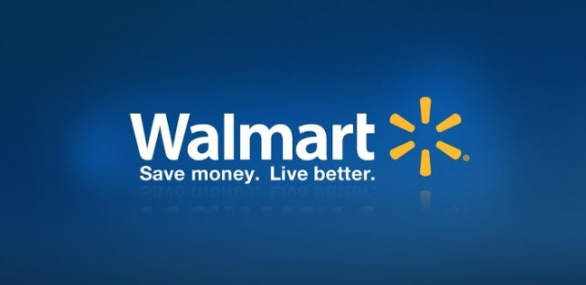 Walmart Launches Its Own Unimpressive Smartphone Trade-In Program