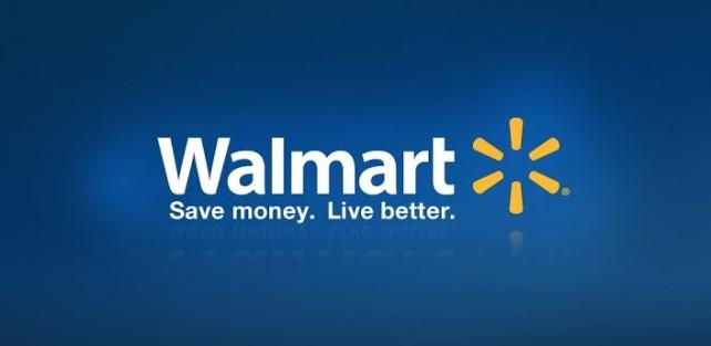 Walmart Launches Its Own Unimpressive Smartphone Trade-In Program