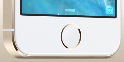 How To Teach Touch ID To Recognize More Than 5 Fingers