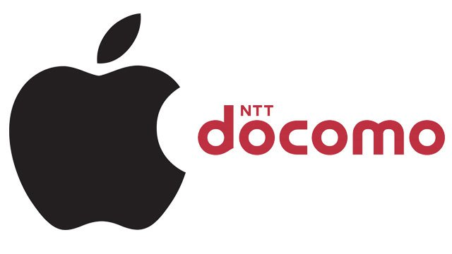 Apple's iPhone 5s, iPhone 5c To Launch With Japan's NTT DoCoMo
