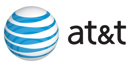 AT&T Strikes Deal With Verizon, Looks To Further Improve Its 4G LTE Network