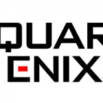 Square Enix Confirms New Final Fantasy Agito RPG Is In Development