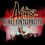 Get Excited: Square Enix Releases Impressive Teaser Trailer For Final Fantasy Agito