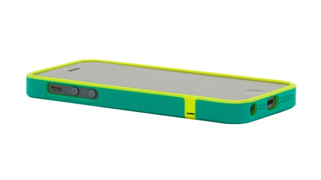 STM Has You Covered, Launches New Cases For Apple's iPhone 5s, iPhone 5c