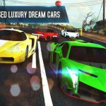 Go Get It! Asphalt 8: Airborne Goes Free For This Weekend Only