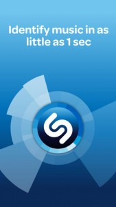 Shazam Updates Its iOS Apps Adding Twitter Previews, Faster Tagging And More