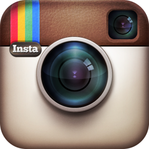 Mobile Ads Are Still Incoming For Instagram's 150 Million Users