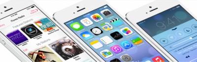 Hacker Pod2g Feels 'Confident About An iOS 7 Public Jailbreak'