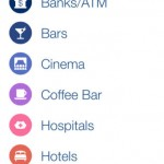 AroundMe Gets A Great iOS 7 Makeover And Improved Compatibility
