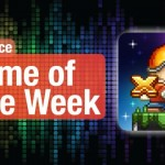 AppAdvice Game Of The Week For Sept. 6, 2013