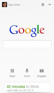 As Google Search Turns 15, Official iOS App Set To Gain New Major Features