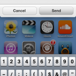 Cydia Tweak: Anemo May Be The Quick Reply Tweak That You've Been Waiting For