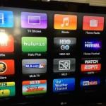Major League Soccer And Disney Junior Now Available On The Apple TV