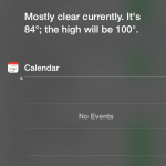 How To Customize Notification Center In iOS 7
