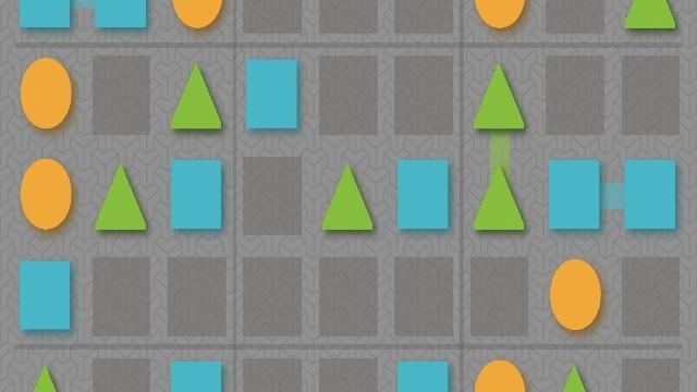 Go With The Flow In FlowDoku, A Fresh New Twist On Sudoku