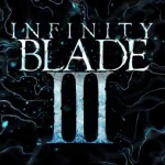 Further Details About Infinity Blade III Revealed In New Extended Video