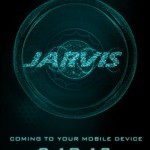 Siri, Meet JARVIS: Marvel To Launch iOS App Based On Iron Man's AI Assistant