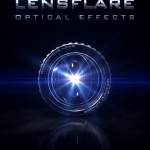 LensFlare Photo-Editing App Updated With New Interface, Layers Support And More