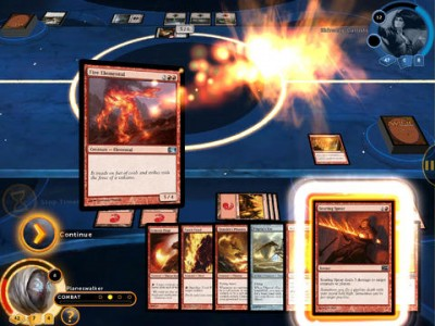 First Magic 2014 Expansion Adds New Decks, New Campaign Levels And More