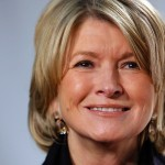 Read As Martha Stewart's Head Explodes On Twitter After She Drops Her iPad