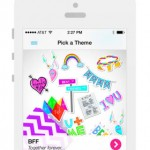 Fun Photo-Editing App Moonfrye Updated With iOS 7 Enhancements And More
