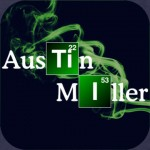 Make A Badass 'Breaking Bad' Name For Yourself With This Simple Fan-Made iOS App