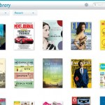 Barnes & Noble Finally Fixes Nook App's Compatibility Issues On iOS 7