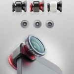 Olloclip Camera App Updated With iOS 7 Redesign And Cropping Presets