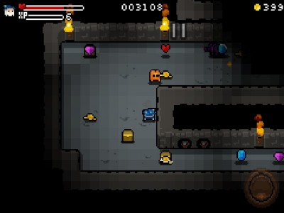 Face The Depths Of The Dungeon In Heroes Of Loot