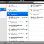 Google Frees Quickoffice For Everyone, Offers Extra 10GB Of Free Google Drive Storage