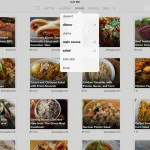 Basil 2.0 Is Cooked From Scratch To Fit iOS 7