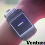 Images Of iWatch Competitor Samsung Galaxy Gear Appear Online