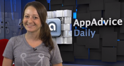 AppAdvice Daily: Rock Out With The Best New Apps