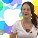iPhone 5S And 5C Special Event Roundup In Just Five Minutes