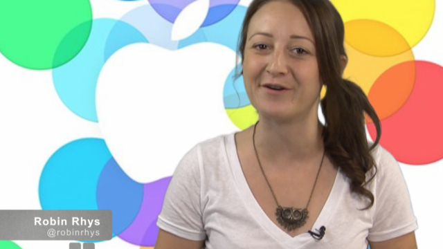 The iPhone 5s And 5c Special Event Roundup In Just Five Minutes