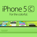 Apple's New iPhones Support China Mobile's TD-LTE Band