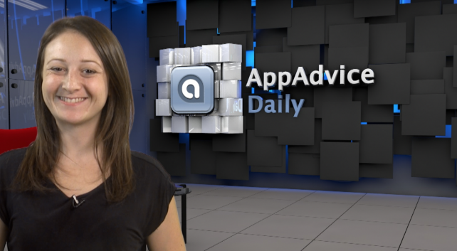 AppAdvice Daily: iPhone Presales, Free Games And Free Downloads