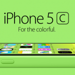 Preorders Go Live For Apple's iPhone 5c: Here Are All The Details