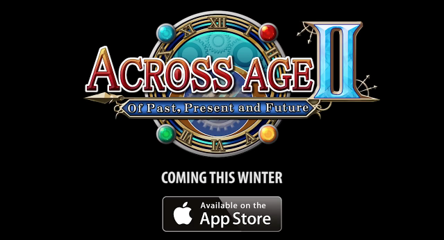 Highly Anticipated Sequel To Across Age Gets A Brand New Trailer