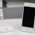 Is The Fifth-Gen iPod touch Compatible With The iPhone 5s And iPhone 5c Docks?