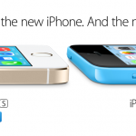 New Chart Compares iPhone 5s Shipping From Apple, US Carriers