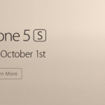 US Regional Carriers To Offer Apple's iPhone 5s, iPhone 5c From Oct. 1