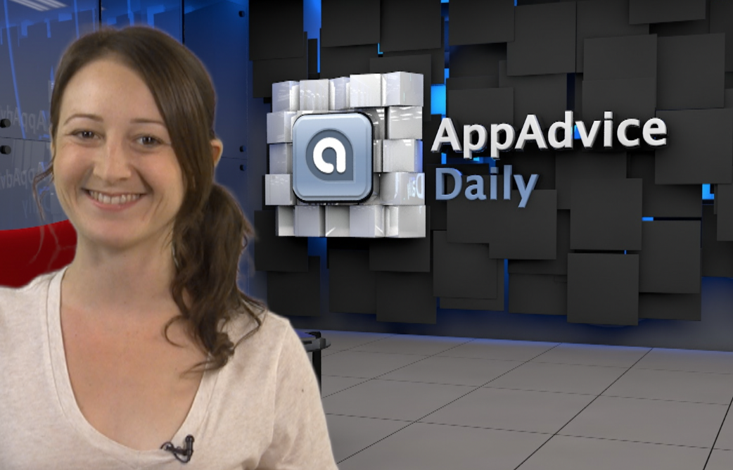 AppAdvice Daily: Apps For iOS 7, A Giveaway And More