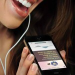 Sing! Karaoke By Smule Makes Beautiful Music With iOS 7 In Latest Update