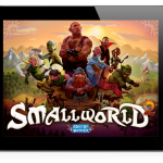 The Fantasy Continues As Small World 2 Is Now Available For iPad
