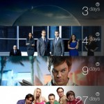 Slick TV Show-Tracking App TeeVee 2 Gains iCloud Sync Plus Other Improvements