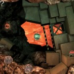 Acclaimed Puzzle Adventure Game Unmechanical Goes Free For First Time On iOS