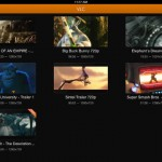 VLC For iOS Updated With Improved Subtitles Support And Other Enhancements