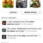 Yelp Gets New Photo Viewer, New Search Filter UI And A Couple Of Other Improvements